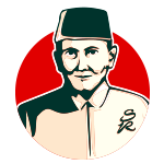 PT Saliman Riyanto
